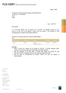 carta_permiso_de_importacion